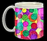 Ceramic_Mug.png