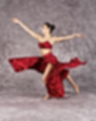 eap photo video, new york photography, new york dance photography