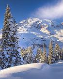 Winter Mountain.jpg