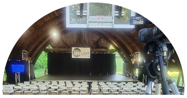 Stage Outside.png