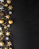 Ornaments on Black.jpg