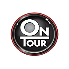 On Tour Logo transparent.png
