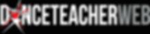 Dance Teacher Web Logo.png