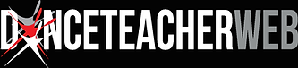 Dance Teacher Web Logo.png