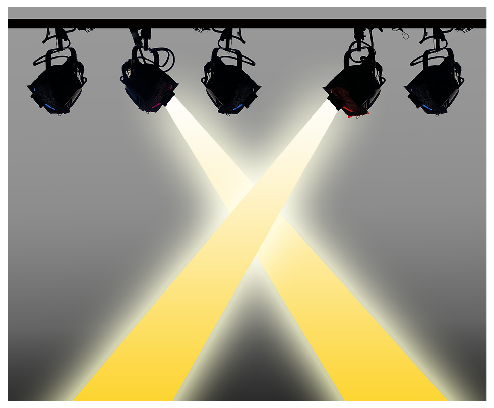 Mail Chimp STAGE LIGHTS PNG.png