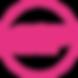 pink Logo PNG.png