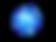 FAVPNG_gemstone-rhinestone-diamond-icon_