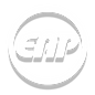 regular logo WHITE WITH SHADOW PNG.png
