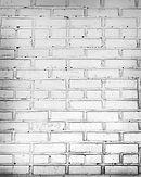 White Brick Wall.jpg
