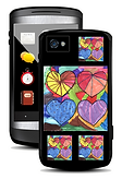 iPhone_Cover.png
