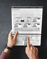 Order form with hand.jpg