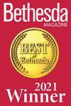 2021-BoB-Winner-Icon.jpg