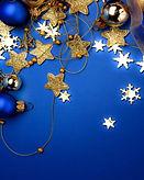 Blue Ornaments.jpg