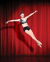 dancer on red stage FLAT.jpg