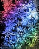 Rainbow Snowflakes.jpg