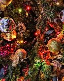 Golden Christmas Tree.jpg