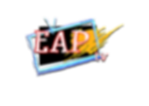 EAP TV Logo with drop shadow FINAL TO US
