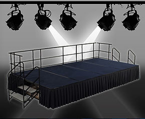 Stage and Lighting.jpg