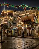 Holiday Village.jpg