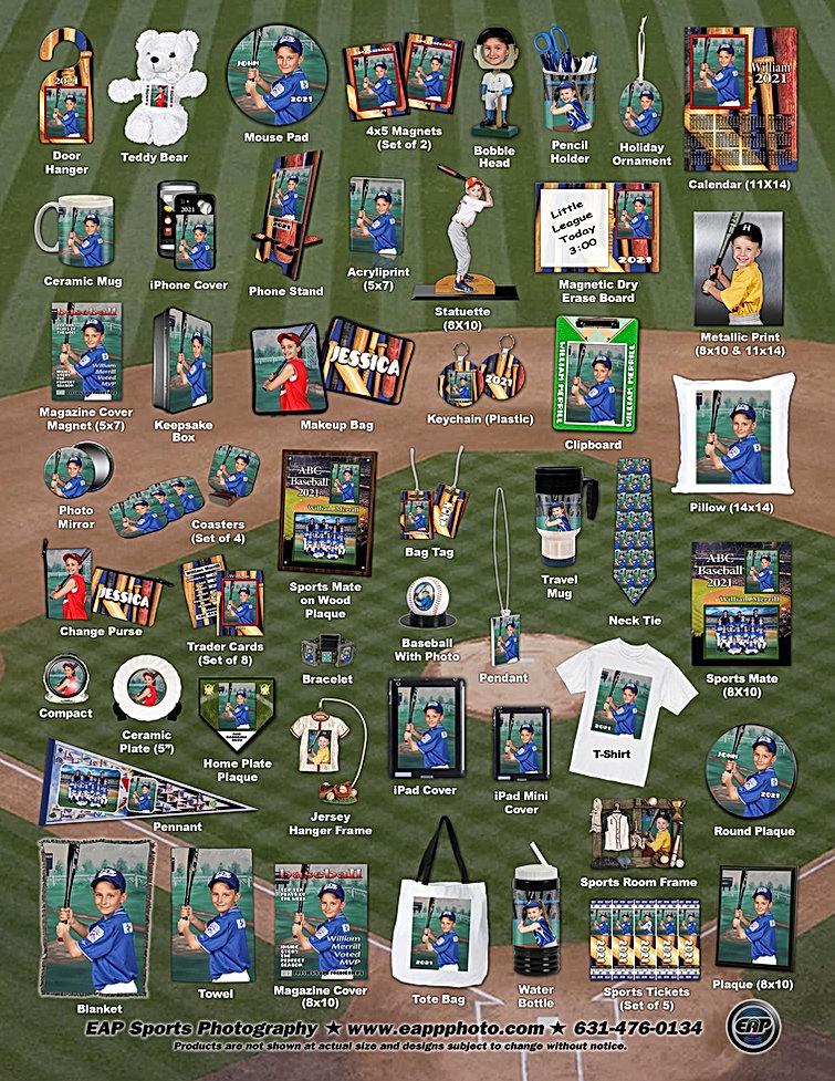 Product Poster Baseball 2021 Small.jpg