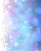Pastel Snowflakes.jpg