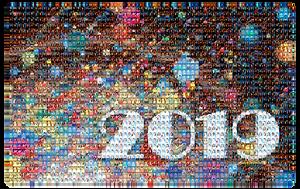 Mosaic_2019.png