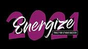 Energize Logo.JPG