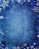 Snowflakes on Blue.jpg