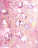 PINK DIAMONDS.jpg