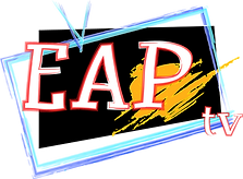 EAP TV Logo FINAL TO USE.png