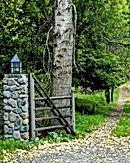 stone gate.jpg