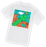 T_Shirt.png