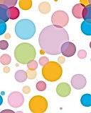 polka-dots.jpg