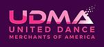 logo-purple-udma-words.png