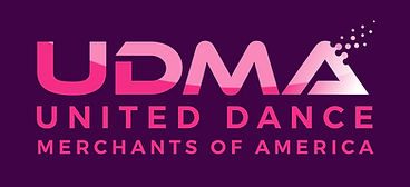 logo-purple-udma-words.png