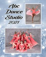 2021 DANCE MATE.jpg