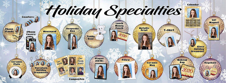 950x350 Holiday Product Poster 2020 FLAT