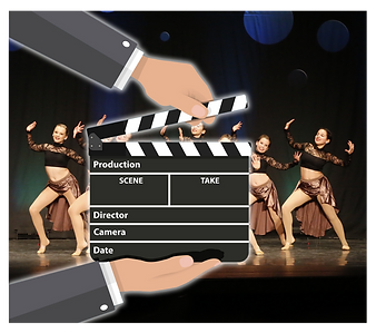 Clapboard Pix Seperate PNG.png