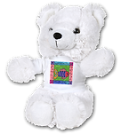 Teddy_Bear.png