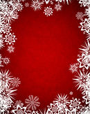 Red with Snowflakes.jpg