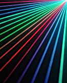 New Laser 2.jpg