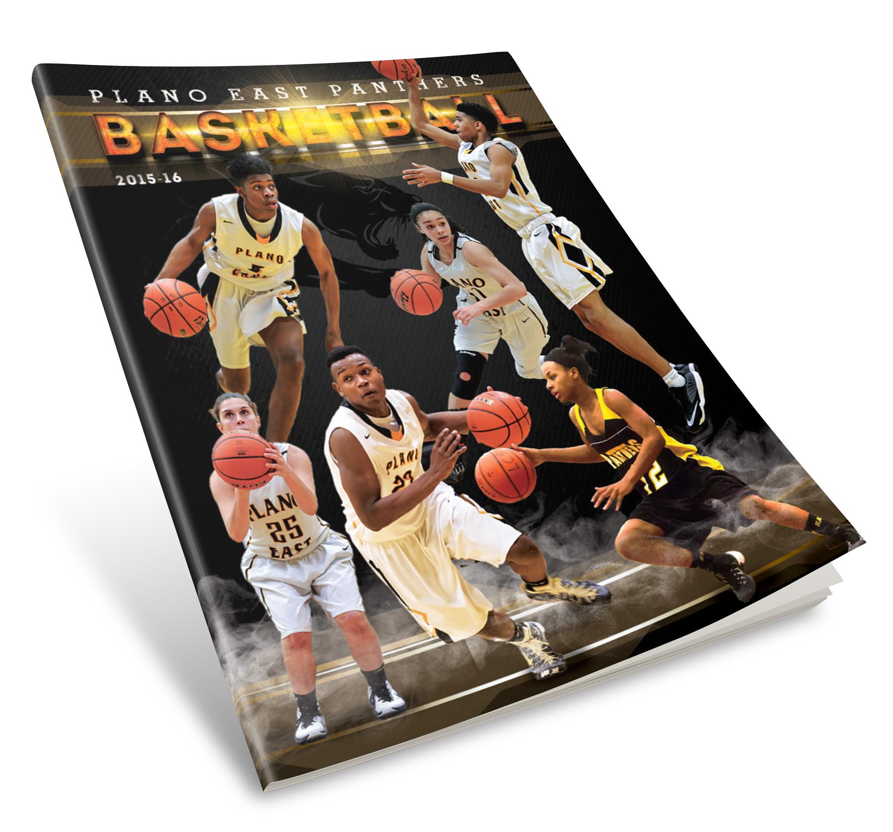 FrtCvrMockup_PlanoEastBasketball16