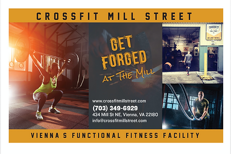 Crossfit ad after.png