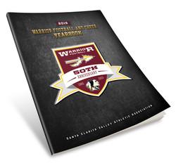 FrtCvrMockup_WarriorsYearbook