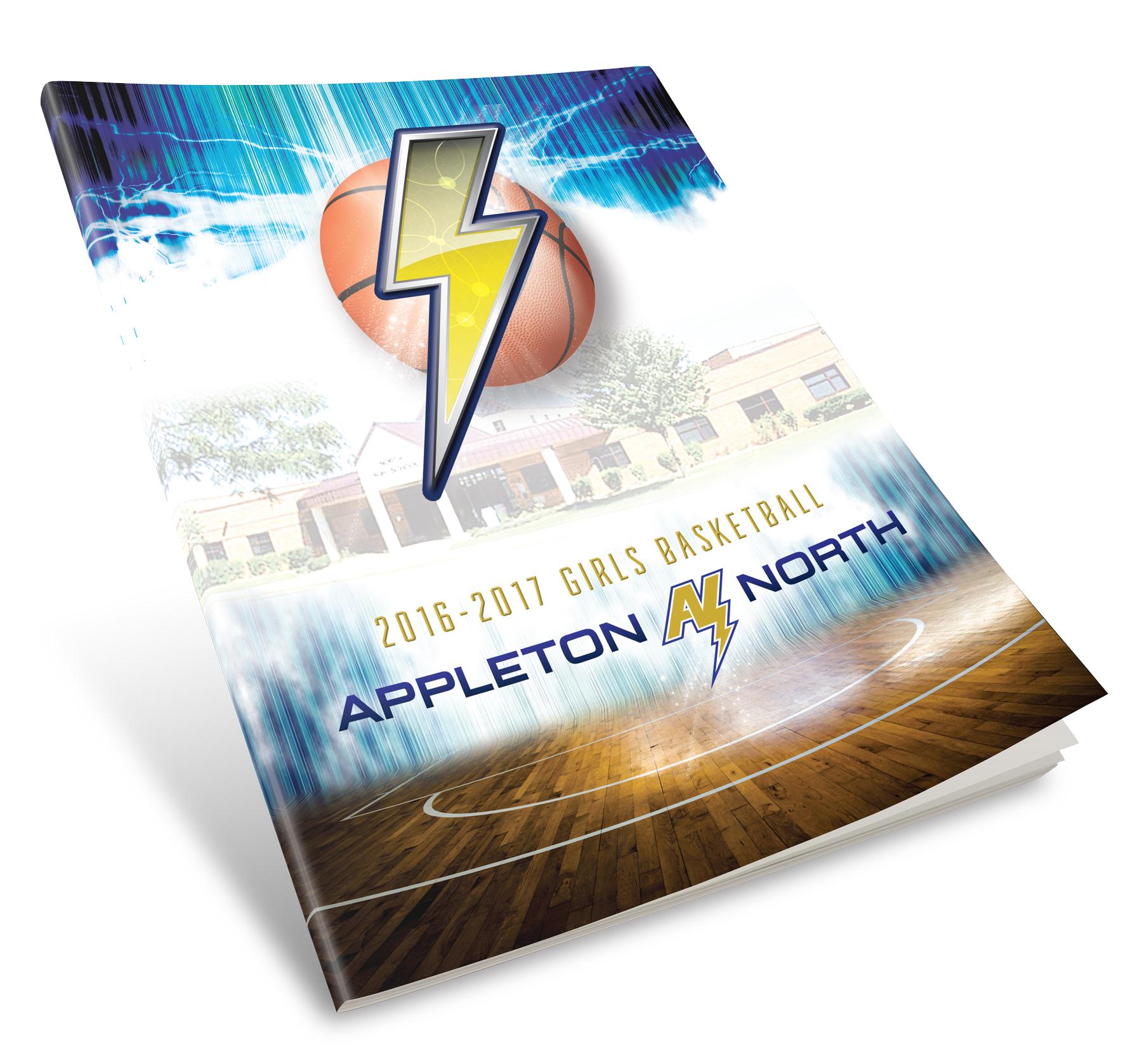 FrtCvrMockup_AppletonBasketball