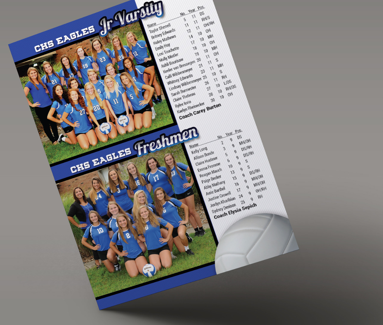 Volleyball-Roster-Card-Mockup_edited