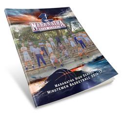 FrtCvrMockup_MaranthaBasketball16