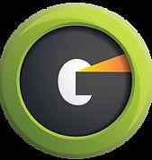 GameOn_LogoIcon.png