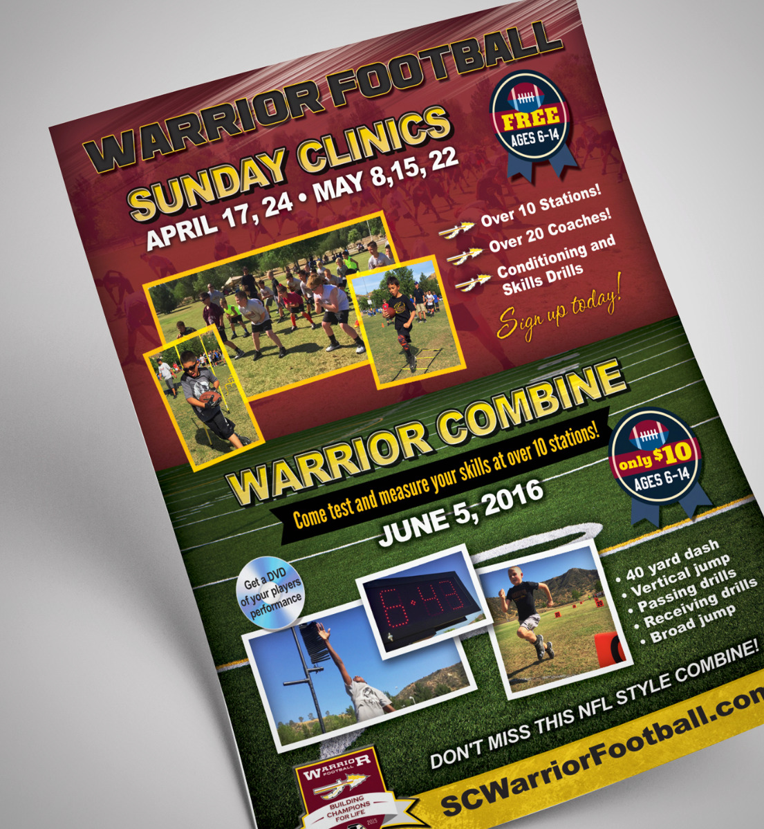 Flyer_WarriorsCombine2_edited