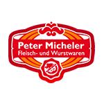 petermich